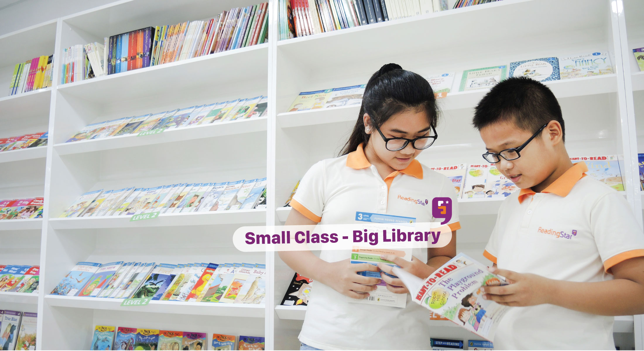 english center, english school, English skills, soft skills, English for kids, reading books